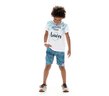 Conjunto-Infantil-Cata-Vento-Tropical-Branco-e-Azul