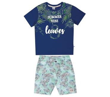 Conjunto-Infantil-Cata-Vento-Tropical-Azul-e-Verde
