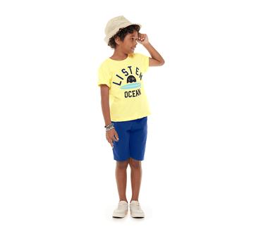Conjunto-Infantil-Cata-Vento-Surf-Amarelo-e-Azul