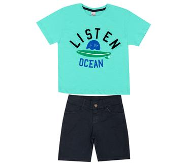 Conjunto-Infantil-Cata-Vento-Surf-Azul-e-Preto