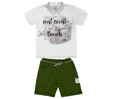 Conjunto-Infantil-Cata-Vento-Beach-Mescla-e-Verde