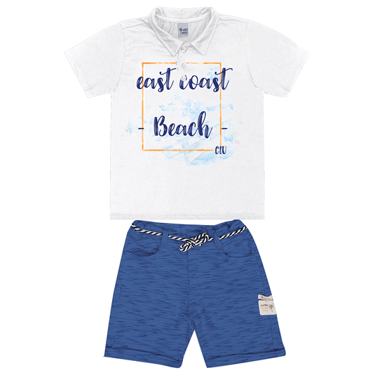 Conjunto-Infantil-Cata-Vento-Beach-Branco-e-Azul