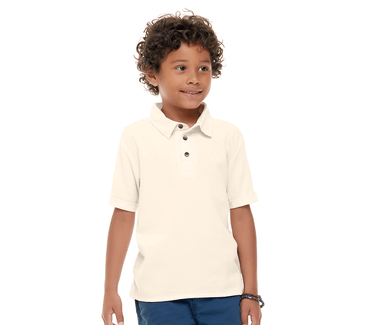 Camisa-Polo-Infantil-Cata-Vento-Natural