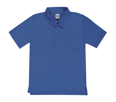 Camisa-Polo-Infantil-Cata-Vento-Azul