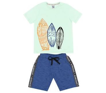 Conjunto-Infantil-Cata-Vento-Surf-Verde-e-Azul