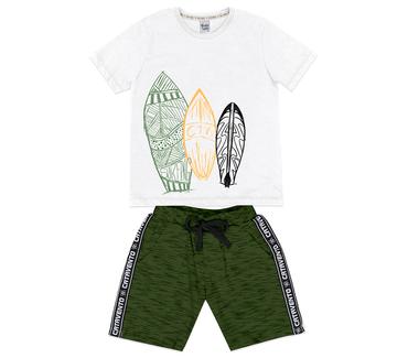 Conjunto-Infantil-Cata-Vento-Surf-Branco-e-Verde