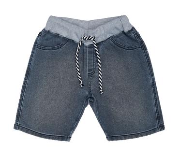 Bermuda-Infantil-Cata-Vento-Jeans-Medio
