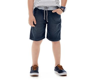 Bermuda-Infantil-Cata-Vento-Jeans-Escuro
