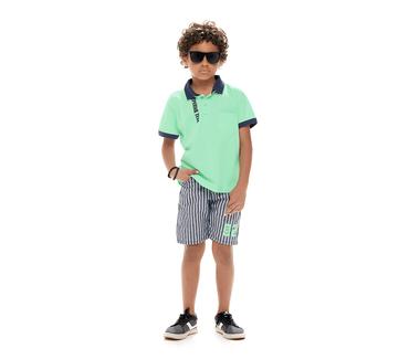 Conjunto-Infantil-Cata-Vento-Polo-e-Litras-Verde-e-Azul