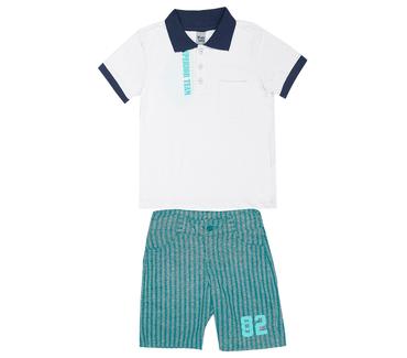 Conjunto-Infantil-Cata-Vento-Polo-e-Litras-Branco-e-Azul