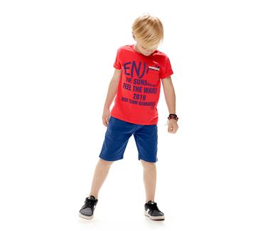 Conjunto-Infantil-Cata-Vento-Enjoy-Vermelho-e-Azul