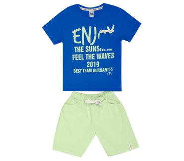 Conjunto-Infantil-Cata-Vento-Enjoy-Azul-e-Verde