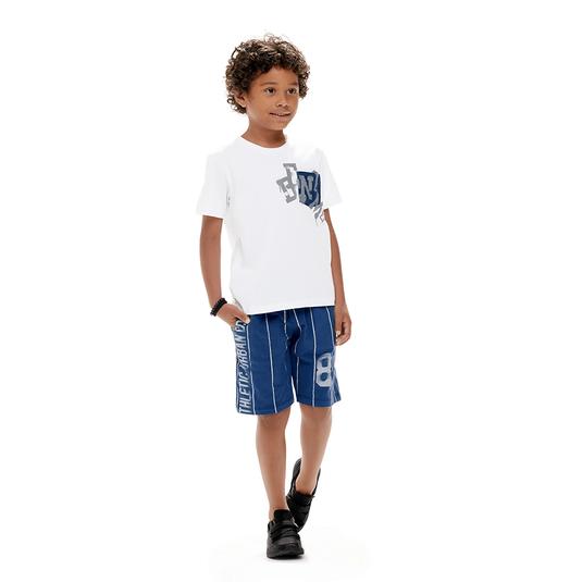 Conjunto-Infantil-Cata-Vento-Basket-Branco-e-Azul