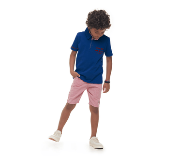 Conjunto-Infantil-Cata-Vento-Polo-Azul-e-Vermelho