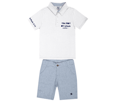 Conjunto-Infantil-Cata-Vento-Polo-Branco-e-Azul