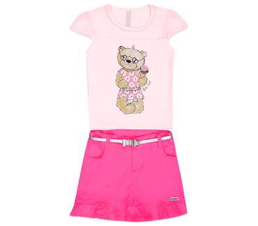 Conjunto-Primeiros-Passos-Cata-Vento-Urso-Rosa