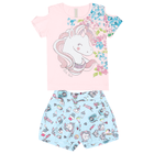 Conjunto-Primeiros-Passos-Cata-Vento-Unicornio-Rosa-e-Azul