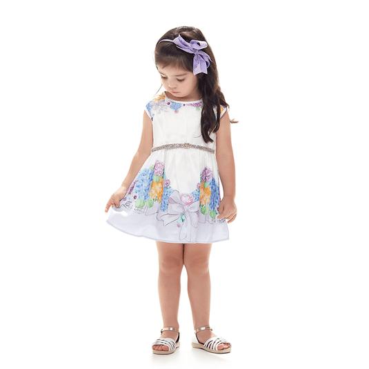 Vestido-Primeiros-Passos-Cata-Vento-Flores-Branco