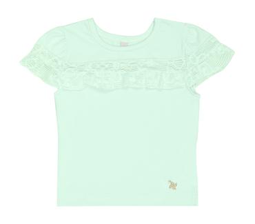 Blusa-Primeiros-Passos-Cata-Vento-Renda-Verde