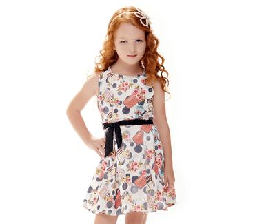 Vestido-Infantil-Cata-Vento-Perfume-Vermelho