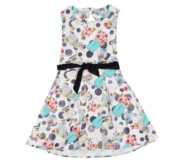 Vestido-Infantil-Cata-Vento-Perfume-Azul