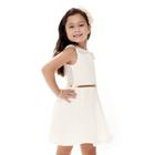 Vestido-Infantil-Cata-Vento-Austin-Natural