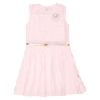 Vestido-Infantil-Cata-Vento-Austin-Rosa