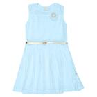 Vestido-Infantil-Cata-Vento-Austin-Azul