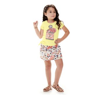 Conjunto-Infantil-Cata-Vento-Perfume-Amarelo-e-Vermelho