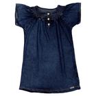 Vestido-Infantil-Cata-Vento-Jeans-Escuro