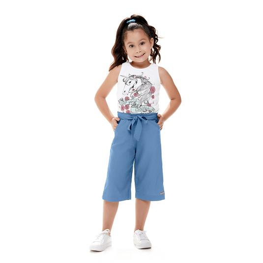 Conjunto-Infantil-Cata-Vento-Unicornio-Branco-e-Jeans-Claro