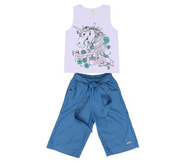 Conjunto-Infantil-Cata-Vento-Unicornio-Lilas-e-Jeans-Medio