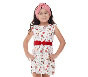 Vestido-Infantil-Cata-Vento-Cachorro-Vermelho