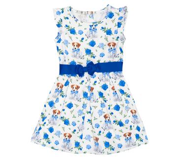 Vestido-Infantil-Cata-Vento-Cachorro-Azul