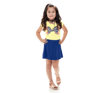 Conjunto-Infantil-Cata-Vento-Laco-Amarelo-e-Azul
