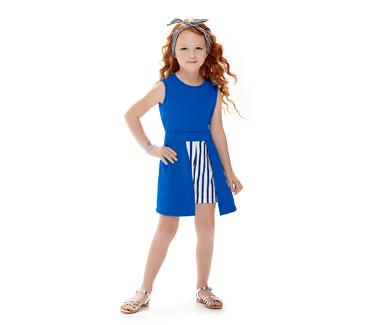 Vestido-Infantil-Cata-Vento-Listras-Azul