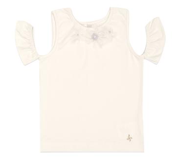 Blusa-Infantil-Cata-Vento-Flores-Natural
