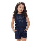 Macaquinho-Infantil-Cata-Vento-Jeans-Escuro