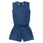 Macaquinho-Infantil-Cata-Vento-Jeans-Medio
