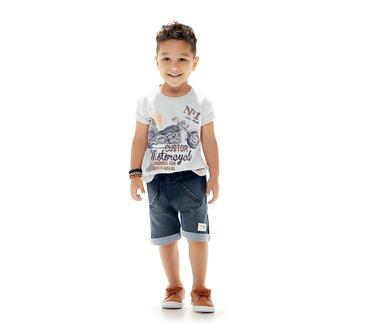 Conjunto-Primeiros-Passos-Cata-Vento-Moto-Branco-e-Jeans-Escuro