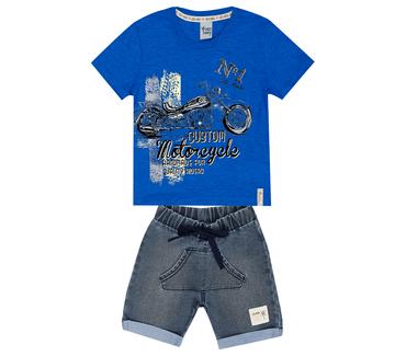 Conjunto-Primeiros-Passos-Cata-Vento-Moto-Azul-e-Jeans-Medio