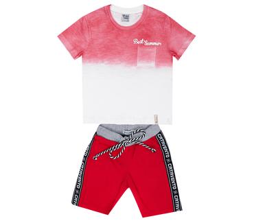 Conjunto-Primeiros-Passos-Cata-Vento-Tie-dye-Vermelho