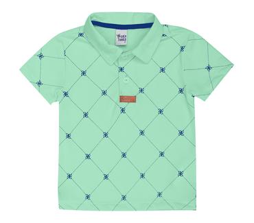 Camisa-Polo-Primeiros-Passos-Cata-Vento-Verde