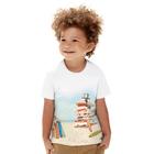 Camiseta-Primeiros-Passos-Cata-Vento-Praia-Branco