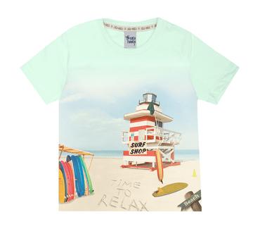 Camiseta-Primeiros-Passos-Cata-Vento-Praia-Verde
