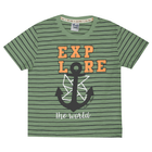 Camiseta-Primeiros-Passos-Cata-Vento-Explore-Navy-Verde