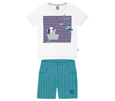 Conjunto-Primeiros-Passos-Cata-Vento-Barcos-Branco-e-Azul