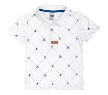 Camisa-Polo-Primeiros-Passos-Cata-Vento-Branco