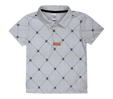 Camisa-Polo-Primeiros-Passos-Cata-Vento-Mescla