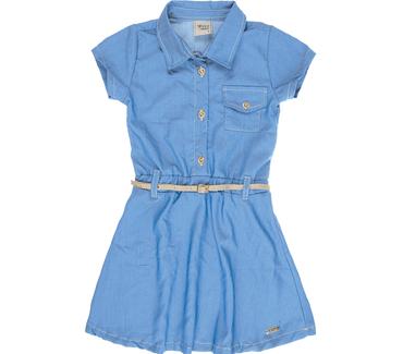 catavento-vestido-jeans-claro-5954-3